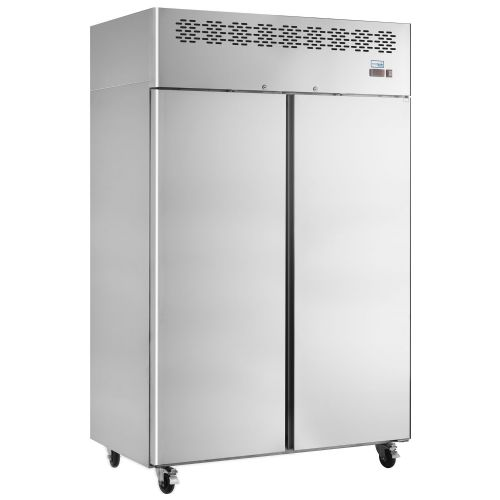 Interlevin CAR900 Solid door Refrigerator